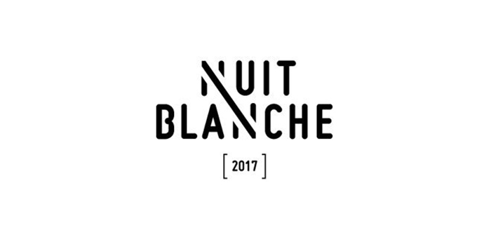 NUIT BLANCHE GRAND