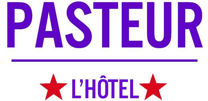 PASTEUR HOTEL
